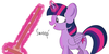 :iconrookie-pony-artists: