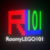 :iconroomylego123: