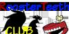 :iconrooster-teeth-club: