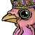 :iconroosterhat: