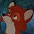 :iconrootbeerwolfdog: