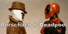 :iconrorschachdeadpool: