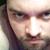 :iconrorybrownbeard: