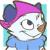 :iconrosa-pegasus: