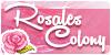 :iconrosales-colony: