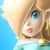 :iconrosalina-amy:
