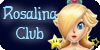 :iconrosalina-club: