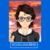 :iconrosaline4846: