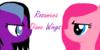 :iconrosamena-diane-wing: