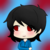 :iconrose-akemi-chan: