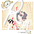:iconrose-ann95: