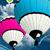 :iconrose-designs: