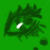 :iconrose-madder: