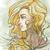 :iconrose-pearls-draws: