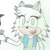:iconrose-t-hedgehog:
