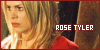 :iconrose-tyler-love: