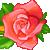 ♫♥♥♥♫Club:Pichi Pichi Pitch♫♥♥♥♫Entra y Diviertete en una aventura de sirenas♫♥♥♥♫ Rose4plz