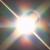 :iconroseclipse000: