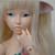 :iconrosecoloredcheeks: