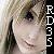 :iconrosedawson35: