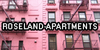:iconroseland-apartments: