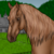 :iconroseland-stables: