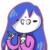 :iconroselinatheskeleton: