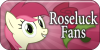 :iconroseluck-fans: