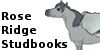 :iconroseridgestudbooks: