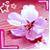 :iconrosesakura921: