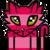 :iconrosestripedcat1plz: