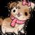 :iconrosey-adopts:
