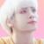 :iconrosyyeong: