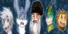 :iconrotg-guardiansunited: