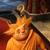 :iconrotg-sandman: