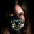 :iconrottenwolf24: