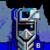 :iconrottswitchbot: