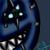 :iconrotwurm-jester: