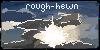 :iconrough-hewn: