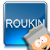 :iconroukin21: