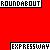 :iconroundaboutexpressway: