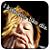 :iconrousuke: