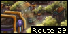 :iconroute-29: