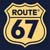 :iconroute-67: