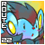 :iconroute22: