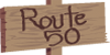 :iconroute50: