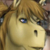 :iconrovthehorse:
