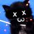:iconrow-sanx3: