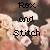 :iconroxandstitch: