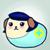 :iconroxanne-moon: